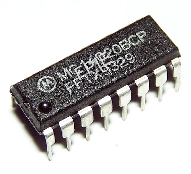 Mc14020bcp mot edit
