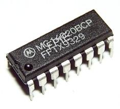 Mc14020bcp mot edit thumb200