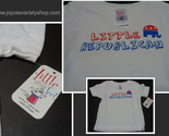 Little republican t shirt collage thumb155 crop