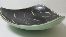 Vintage 60's STEULER Candy Dish/Serving Plate G... - $29.92