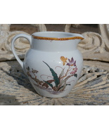 Wedgwood Devon Rose Creamer  - $24.99