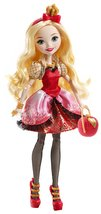 Ever After High First Chapter Apple White Doll, Mattel 6+ - $30.39