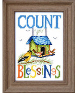 Count your blessings  2 thumbtall