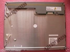 "Original Mitsubishi Aa150 Xn07 15"" 1024*768 Lvds Tft Lcd Panel 90 Days Warranty - $133.00"