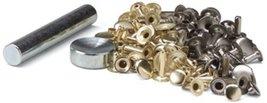 Blenders (Countertop) Tandy Leather Factory EasyToDo Series Rapid Rivets... - $24.56