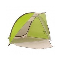Tent Shade Canopy Sun Shelter Up Weather Rain O... - $66.15