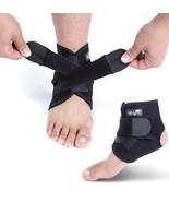 Bodyprox Ankle Support Brace- One Size - $8.91