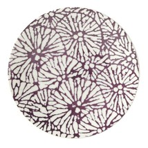 Lenox Market Place Accent Plate Berry  Set of 4 - $79.20