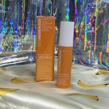 NIB Ole Henriksen Banana Bright Vitamin C Serum Great For Travel! 7mL