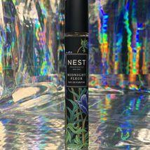 Nest Fragrances 8mL Spray YOUR CHOICE INDIGO CITRINE TULIP DAHLIA MIDNIGHT FLEUR image 7