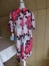 "$139.00 CeCe by Cynthia Steffe ""Isn't She Lovely"" Sheath Dress, Pink Lil... - $28.36"