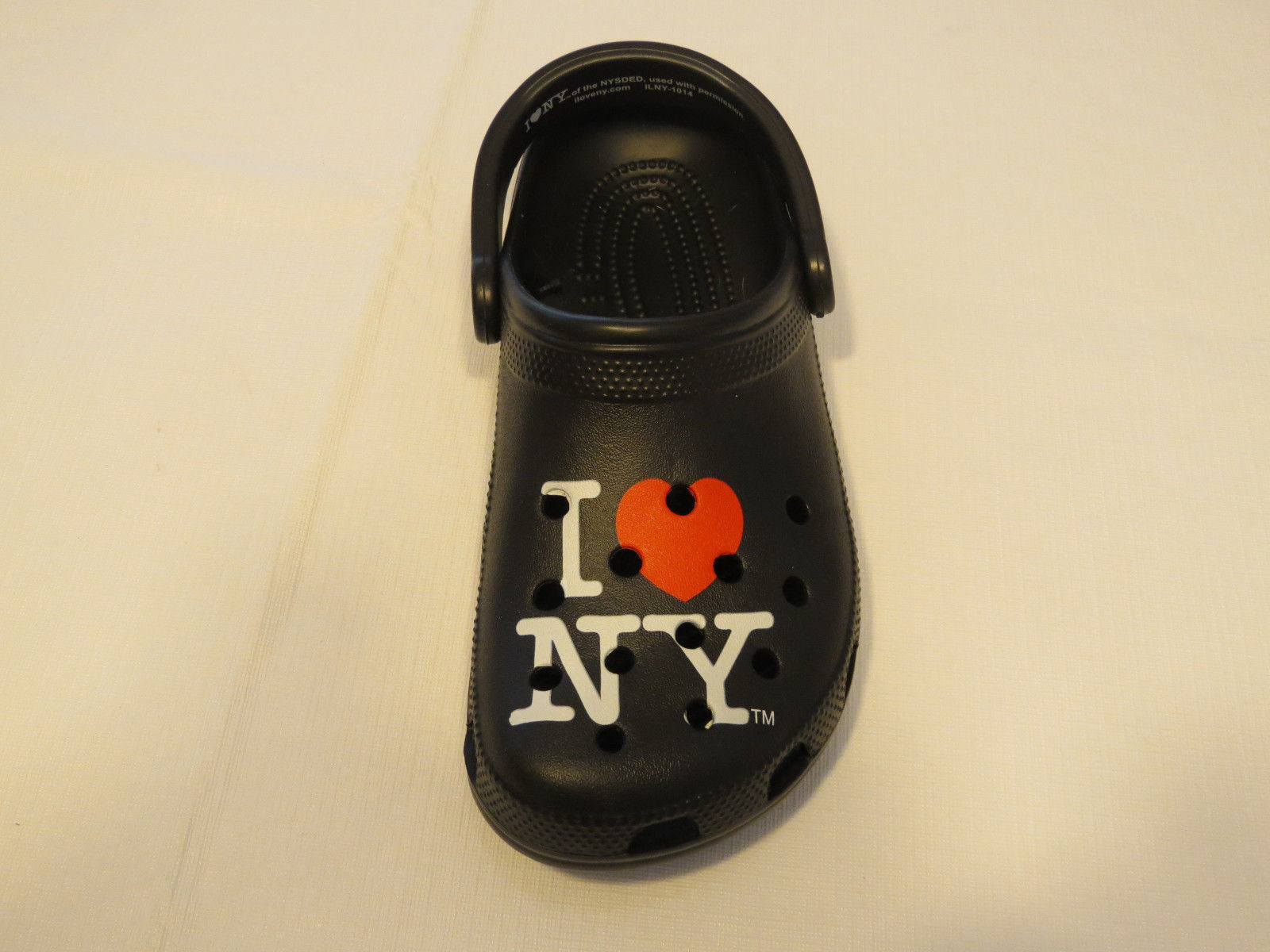 99437511f Amputee right shoe only Crocs I love New and 22 similar items. 57