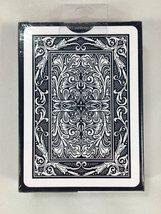 Standard Maverick Playing/Poker Cards image 2