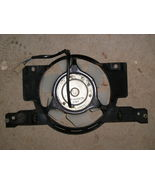 Radiator cooling fan SSW-9302 (B) 12v  - $45.00
