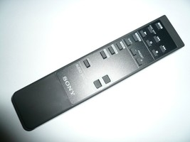 BRAND NEW,Sony RM-S221 Remote Control,Sony RMS221 Remote,Sony RM-S221 Re... - $34.99