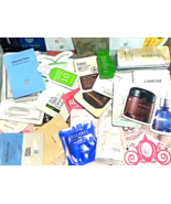 30-Pieces Beauty Samples Skincare Samples Variety Pack - $60.00