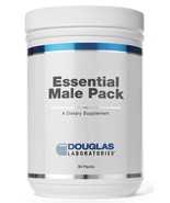 Essential-male-pack_thumbtall
