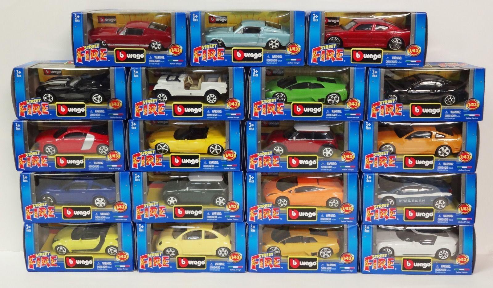 Car parts wholesale ebay coupons 16