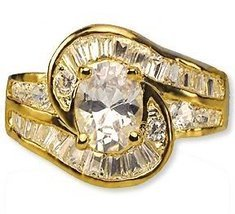Ring-24ktgold-oval-simdiamonds_thumb200