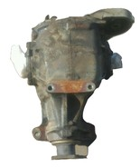 BMW E30 325IS LIMITED SLIP DIFFERENTIAL LSD 4.10 LSD 25% LOCK POSI E23 E28 - $469.99