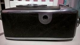 Vintage Keystone K-48 Bel Air Magazine 8 mm Mov... - $23.99