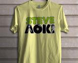 Steve aoki yellow thumb155 crop