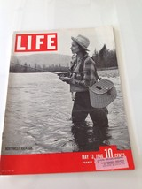 May 13, 1946 LIFE Magazine MARX Bros brothers Ad - $18.66