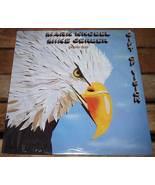 MARK KNOBEL MIKE GERBER Gift Of Vision LP SEALED 1987 - $8.66