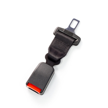 Seat Belt Extension for 2013 Jeep Grand Cherokee Front Seats - E4 Safety Certifi - $17.82