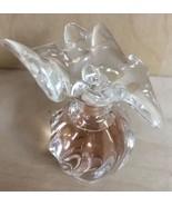 L'AIR by Nina Ricci Eau de Parfum 0.13oz Mini NO BOX ***DISCONTINUED*** - $11.30