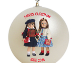 American girl best friends molly   emily thumb155 crop