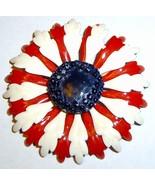 Flowerpin2 thumbtall