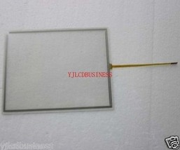 1PC Haiteck PWS3261-DTN touch screen panel 90 days warranty - $76.00