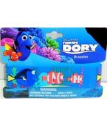 Disney Pixar Finding Dory + Nemo Bracelet Rubber Wristband Childs Easter... - $32,95 MXN