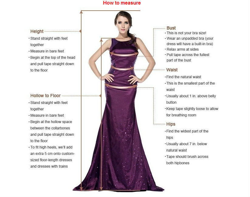 Sweetheart Neck Long Chiffon Prom Dresses With Crystals Floor Length Party Dress image 2