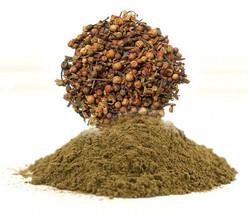 Nagkesar, Nagesar, Nagachampakamu, Mesua ferrea L, Nagchampa # herb powder - $6.00