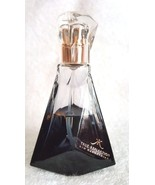 True Reflection Kim Kardashian Eau de Parfum Perfume Spray - $9.99