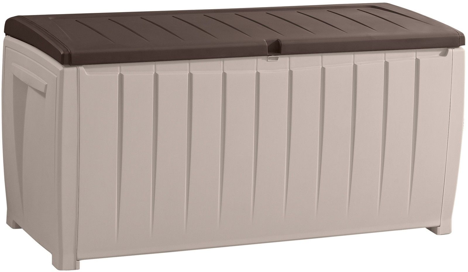 Patio Cushion Storage Outdoor Cabinet Boxes and 50 similar items