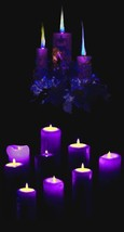 Haunted 21 Days Custom Work Of Your Request & Jewelry 925 Magick Cassia4 - $200.00