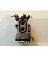 Carburetor For Read Max BCZ2500S BCZ2460S BCZ2600 BCZ2600S BCZ2600SU BCZ... - $23.89
