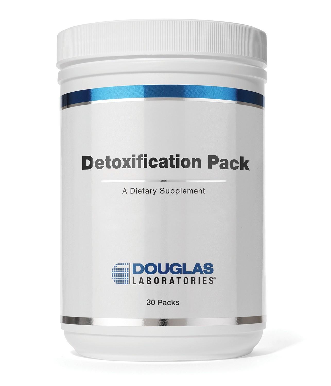 Detoxification_pack