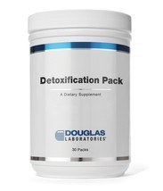Detoxification_pack_thumb200