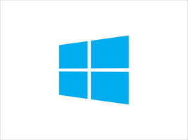Windows 10 Enterprise [20PCs] Digital Delivery - $90.00