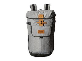Dakine Caravan Men Backpack 27L with Padded 17inch Laptop Sleeve (Choose... - $99.99+