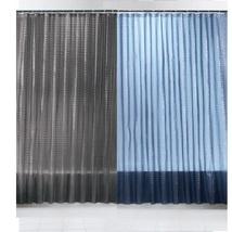 Shower Curtain Bathroom Home Bath Vinyl Water Decor Solid Fabric Lenticu... - $18.99+