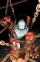 DC Universe Presents Vol. 1 featuring Deadman & Challengers of the Unknown (The  - £15.71 GBP