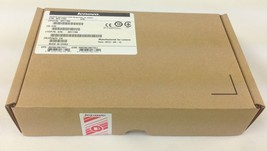 NEW Lenovo Genuine IBM ThinkPad 65W Ultraportable Laptop Charger P/N: 40... - $34.90