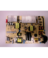 TCL 08-L141WA2-PW220AB Power Supply for 55S405TBCA | 49S405TABA - See List - $36.95