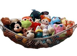 MiniOwls Storage Hammock XLarge Toy Organizer also comes in Large High 1 - $24.40