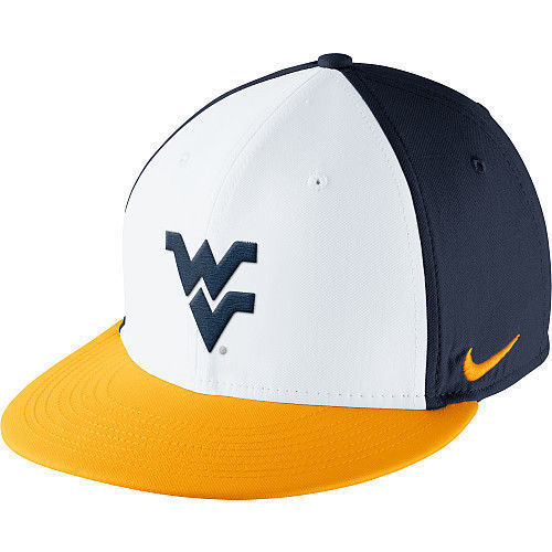 quality design 8ddd2 4068c Nike NCCA West Virginia Mountaineers True and 50 similar items